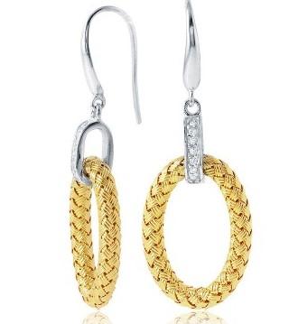 Fashion Jewelry 001 825 02897 Gonzales