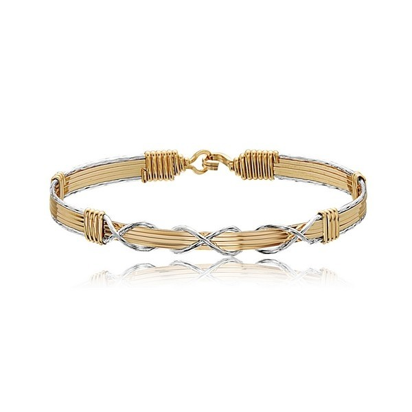 Ronaldo Designer Jewelry Ronaldo Bracelet 001 580 00227 Lee Ann S Fine Jewelry Russellville Ar