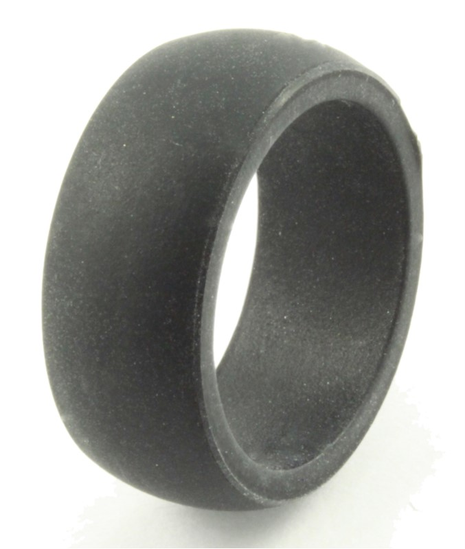 Silicone Wedding Bands 001 461 00031 Silicone Bands Parkers Karat Patch Asheville Nc