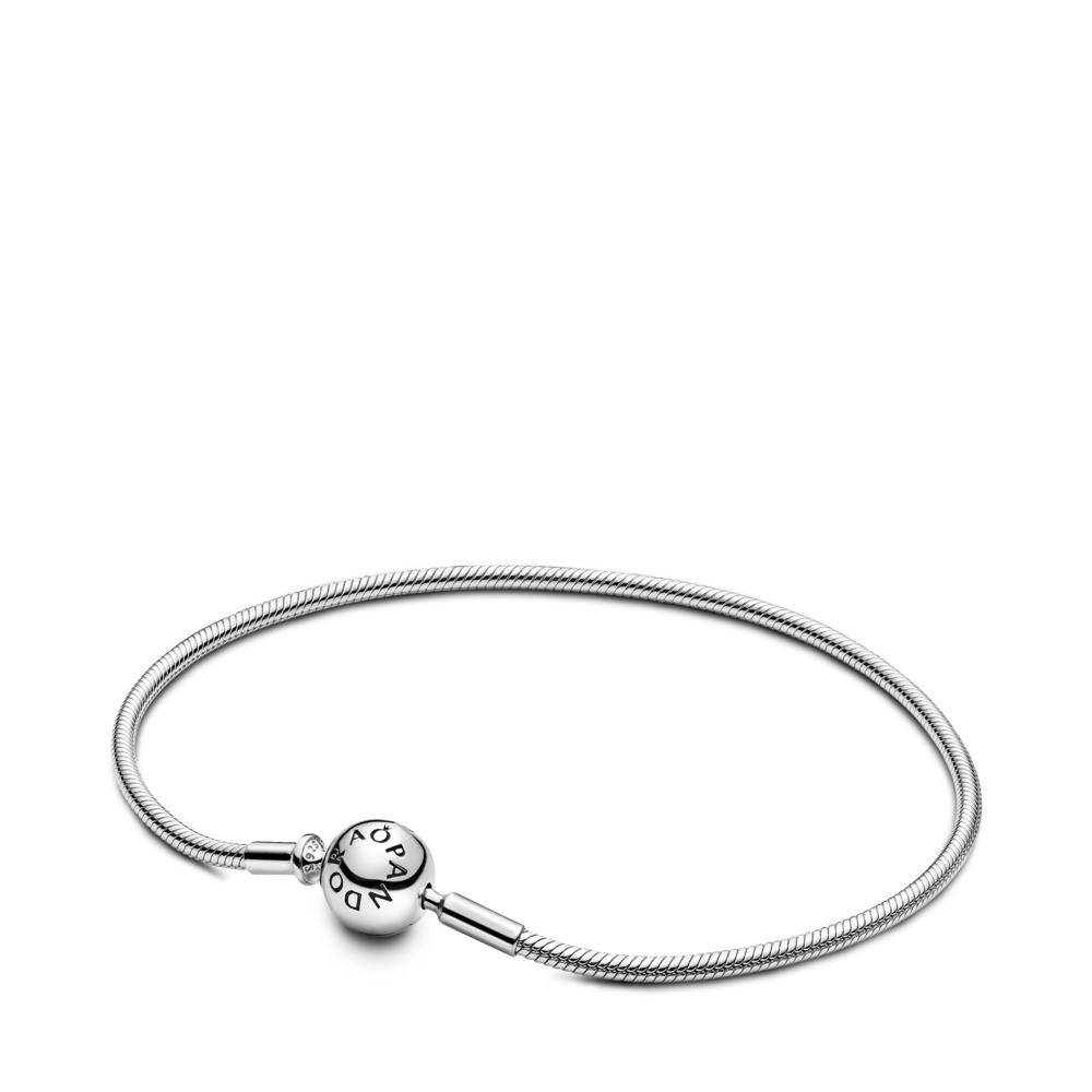 Pandora Me Bracelet Size 7.1