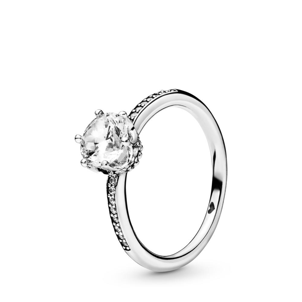 Pandora Jewelry Pandora Ring 001 550 13268 Ss Altoona Your Jewelry Box Altoona Pa