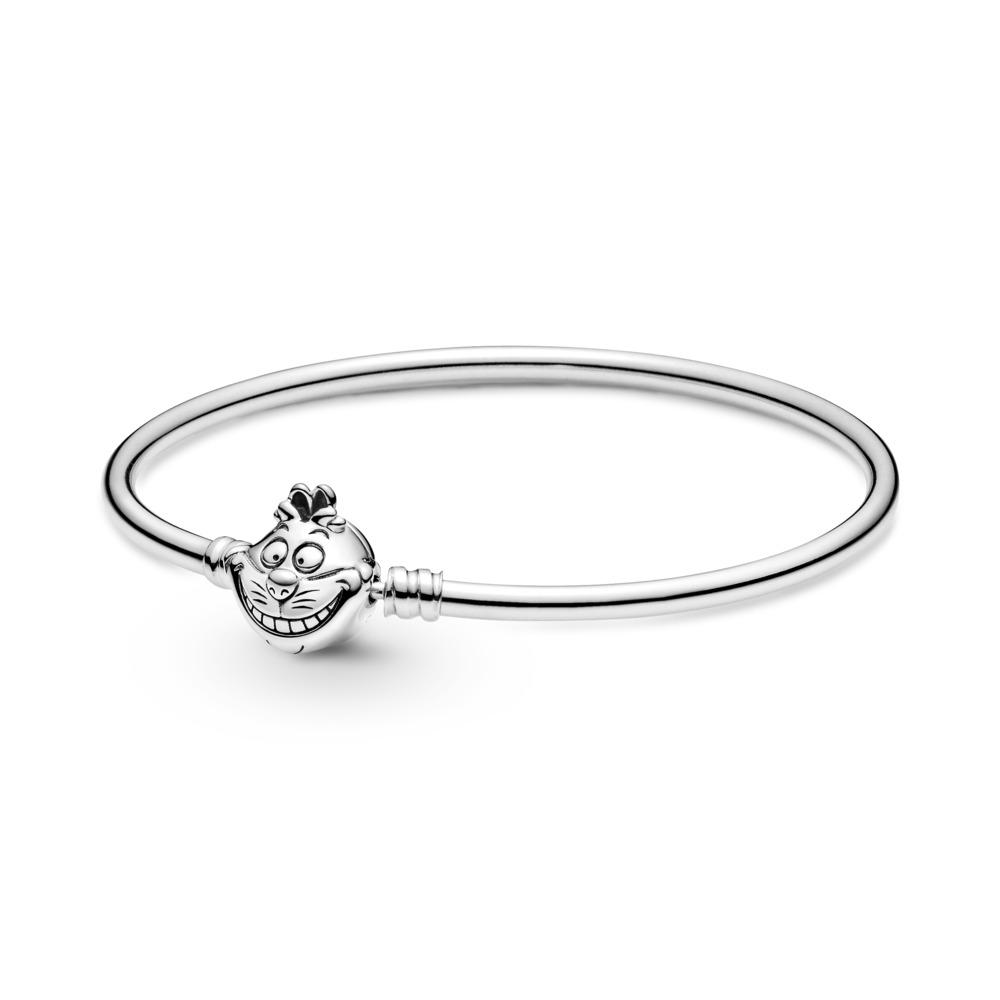 Pandora Jewelry Pandora Bracelets 001 555 02444 Altoona Your Jewelry Box Altoona Pa